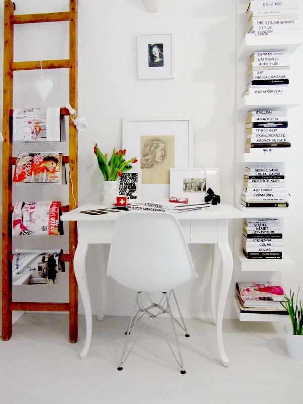 Home Office Style Ideas Home Office Style Ideas T Itrockstarsco