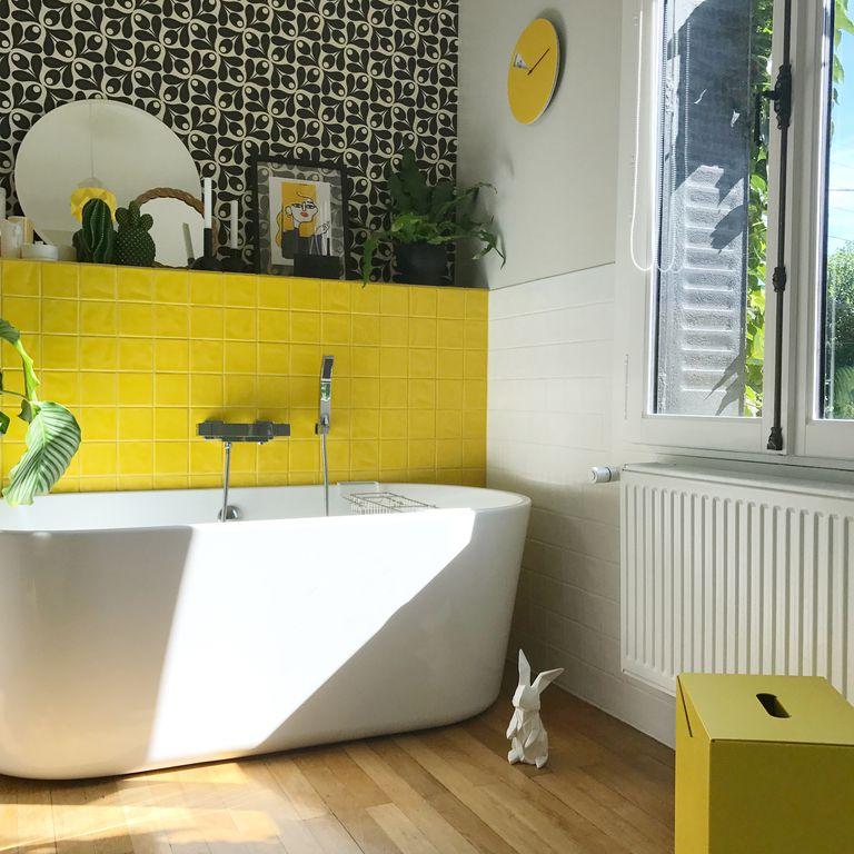 French Interior Design Rules 01 Jpg 1500990929
