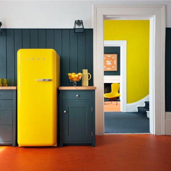 grey-and-yellow-kitchen-smeg-fridge-2-920x920