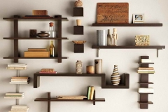 Beautiful-Shelf-Designs-16
