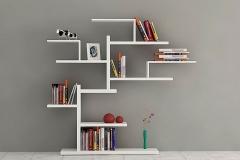 Beautiful-Shelf-Designs-9
