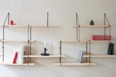 Link-shelf-by-Studio-Hausen_dezeen_BN02