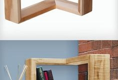 Shelve-Designs-That-Will-Change-Look-of-Your-Home-1-10
