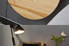 Shelve-Designs-That-Will-Change-Look-of-Your-Home-1-11