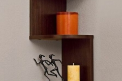 Shelve-Designs-That-Will-Change-Look-of-Your-Home-1-12