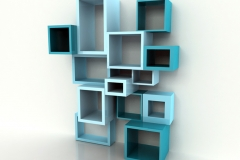 Shelve-Designs-That-Will-Change-Look-of-Your-Home-1-2