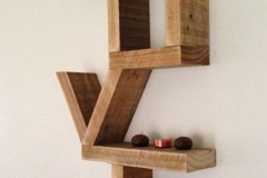 Shelve-Designs-That-Will-Change-Look-of-Your-Home-1-8