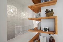 Shelve-Designs-That-Will-Change-Look-of-Your-Home-1-9