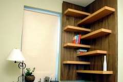 Shelve-Designs-That-Will-Change-Look-of-Your-Home-1