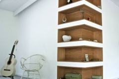 Shelve-Designs-That-Will-Change-Look-of-Your-Home