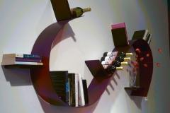 creative-bookshelves-4-1