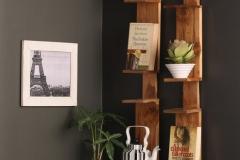 divine-decor-vienna-natural-brown-teak-wood-4-tier-wall-shelf-set-divine-decor-vienna-natural-brown--udqu04