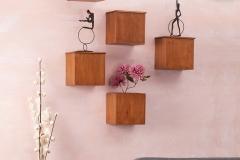 ryc-furniture-falcon-teak-wood-wall-shelf-brown---set-of-five--ryc-furniture-falcon-teak-wood-wall-s-sh0o63