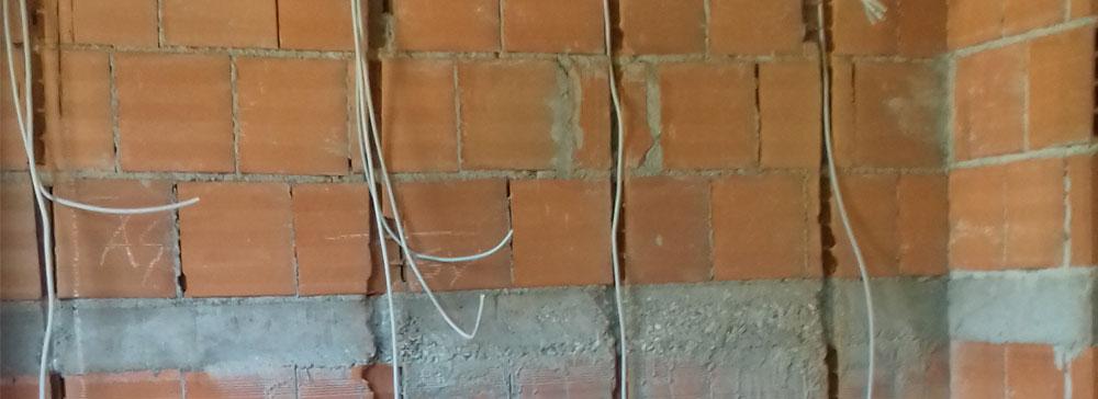 kabli