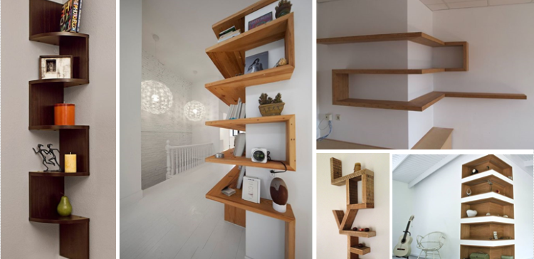 shelve-designs-that-will-change-look-of-your-home-1-750x400