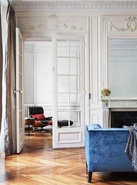 french-interior-design-rules-abkasha-1501513327