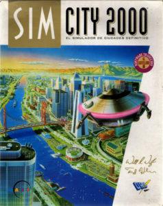 SimCity_2000_-_portada_DOS_ESP