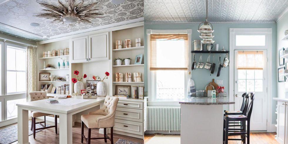 fun-ceiling-instagram-1532728363